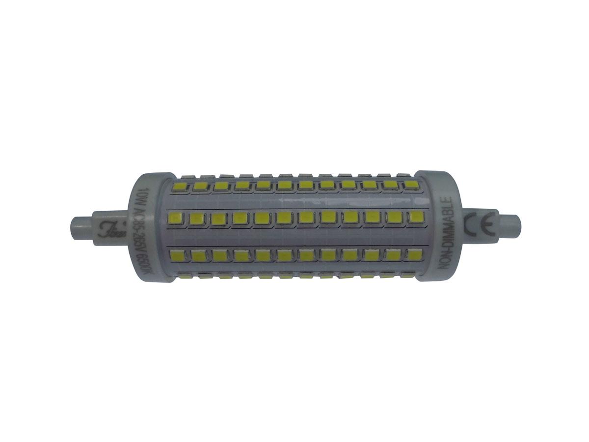 lampadina r s : Home > Shop > Lampade a LED > Lampadina R7S 10W Dimmerabile