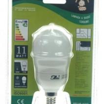 XEU48-11XG E14 luce fredda