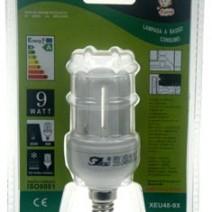 XEU48-9X E14 luce fredda