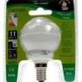H-1035 E14  luce fredda