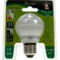 H-1035 E27  luce fredda