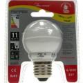 H-1035 E27 luce calda