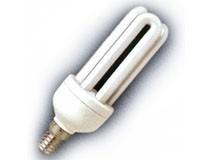 Lampade a basso consumo